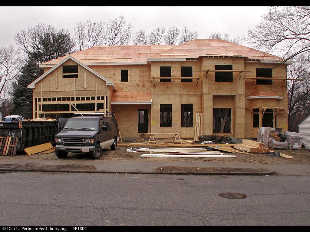 22 top photos ideas for houses build kaf mobile homes 12165